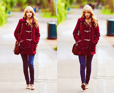 cute-fashion-girl-taylor-swift-favim-com-455531
