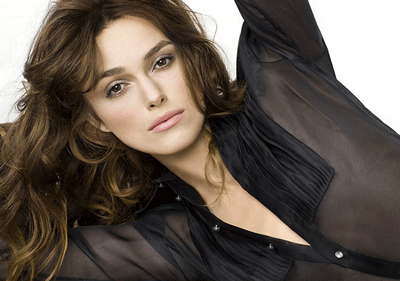 keira-knightley-2014-images