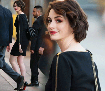 anne-hathaway-hairstyle-2015